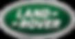 logo-landrover-7bd33da9d247934b2b4929d39