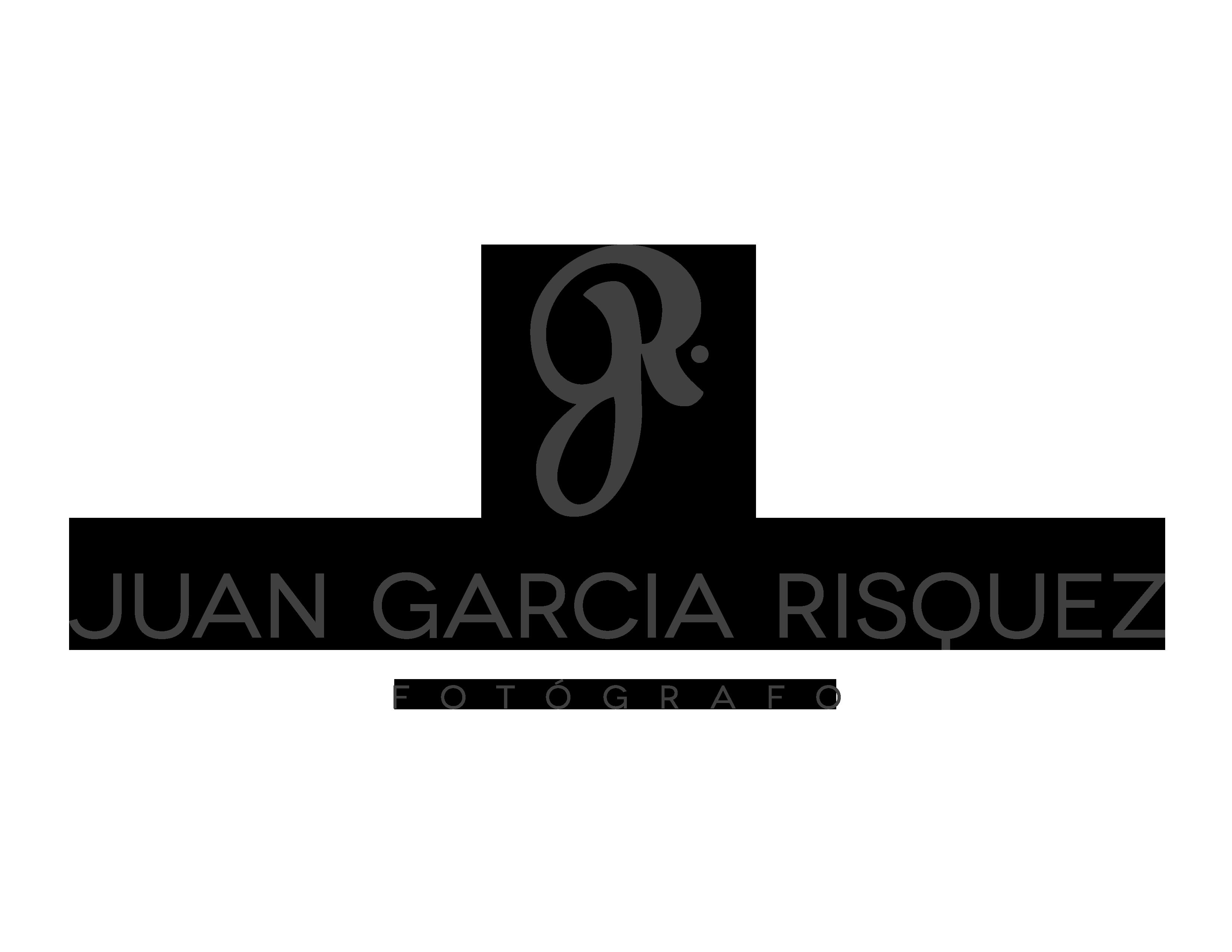 logotipo_JGR-2