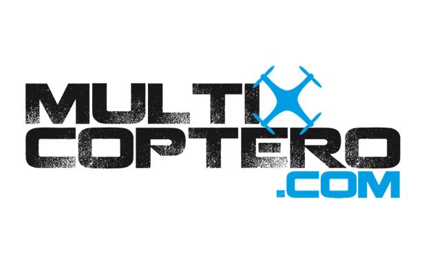 Multicoptero.com