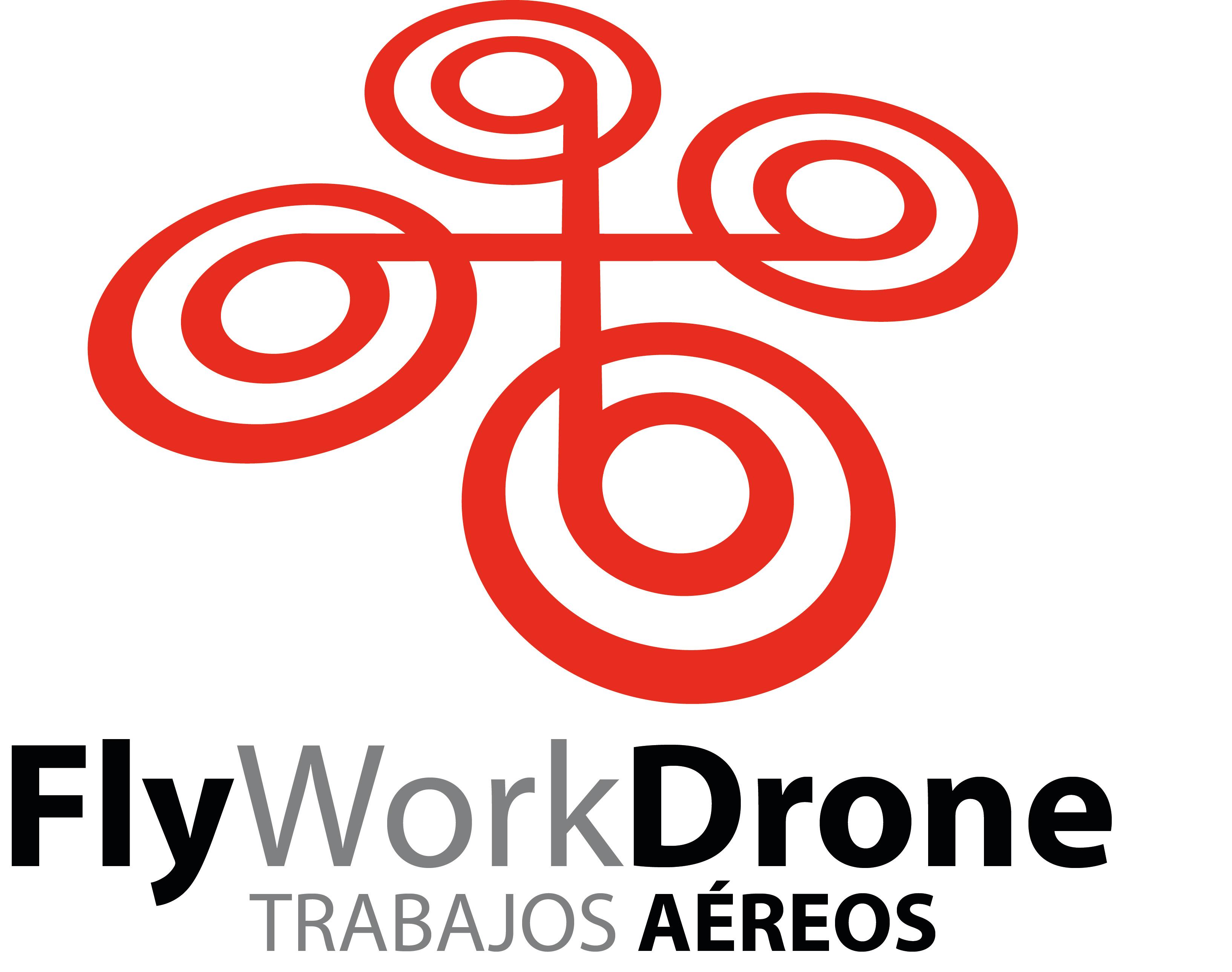flyworkdrone