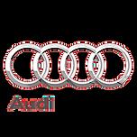 Audi-Logo-720x720_edited.png