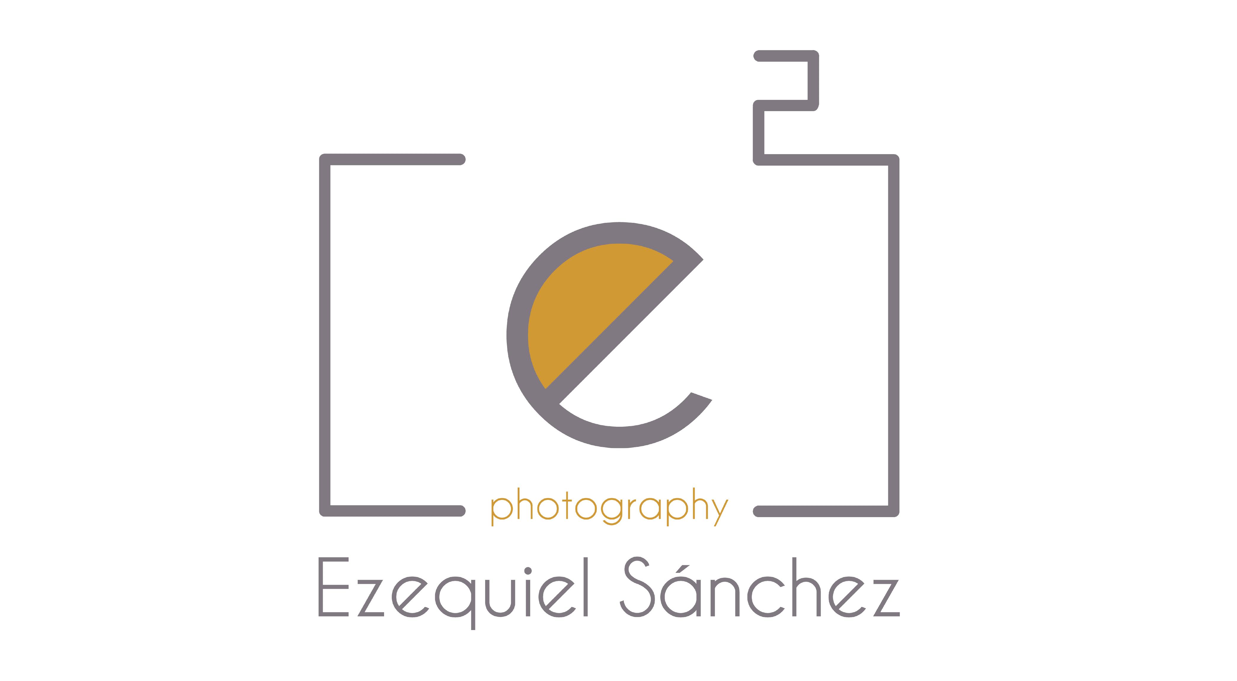 Ezequiel Sanchez