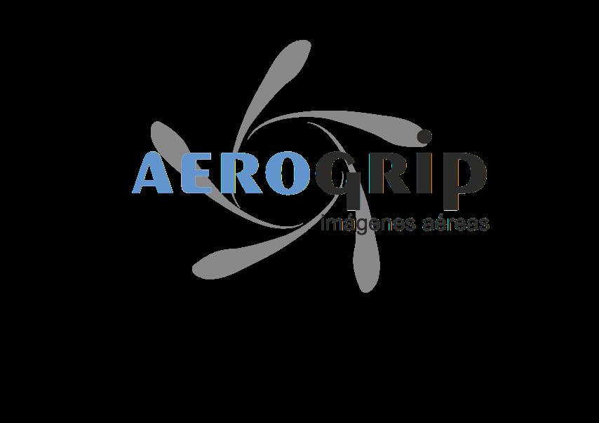 Logo Aerogrip Blanco_1