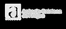 logo%20ACA%20_edited.png