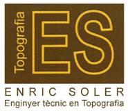 07.- LOGO ENRIC SOLER