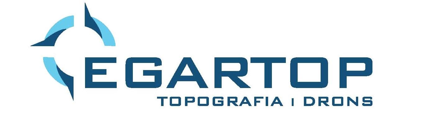 logo egartop_ok