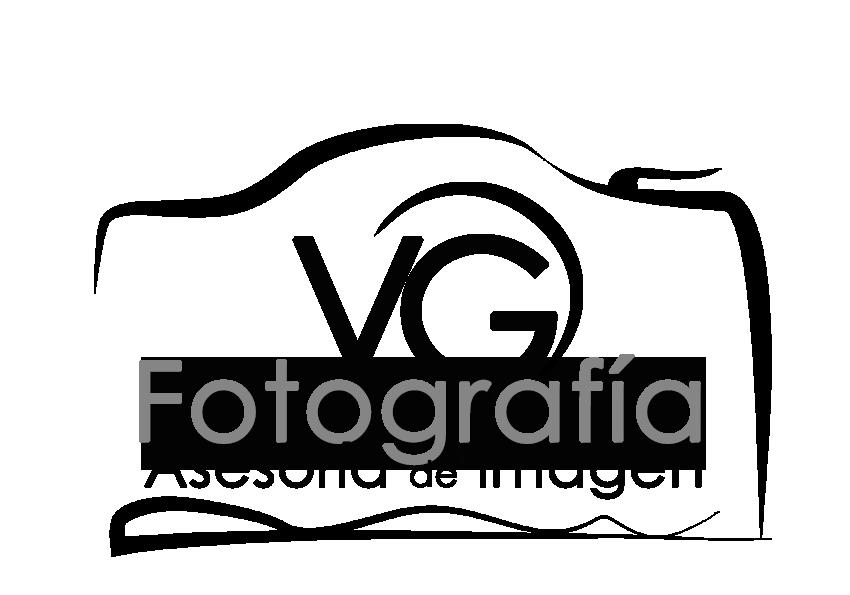 LOGO FOTOGRAFIA NEGRO