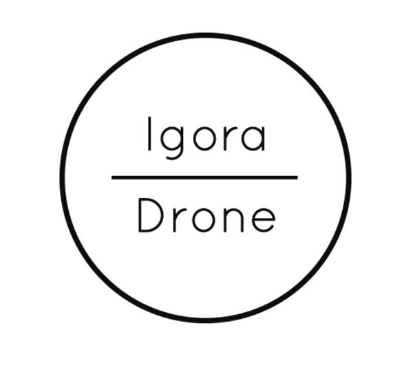 Igora_Drone_Tolosa_(Guipúzcoa)