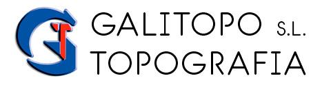 Galitopo-sl copia