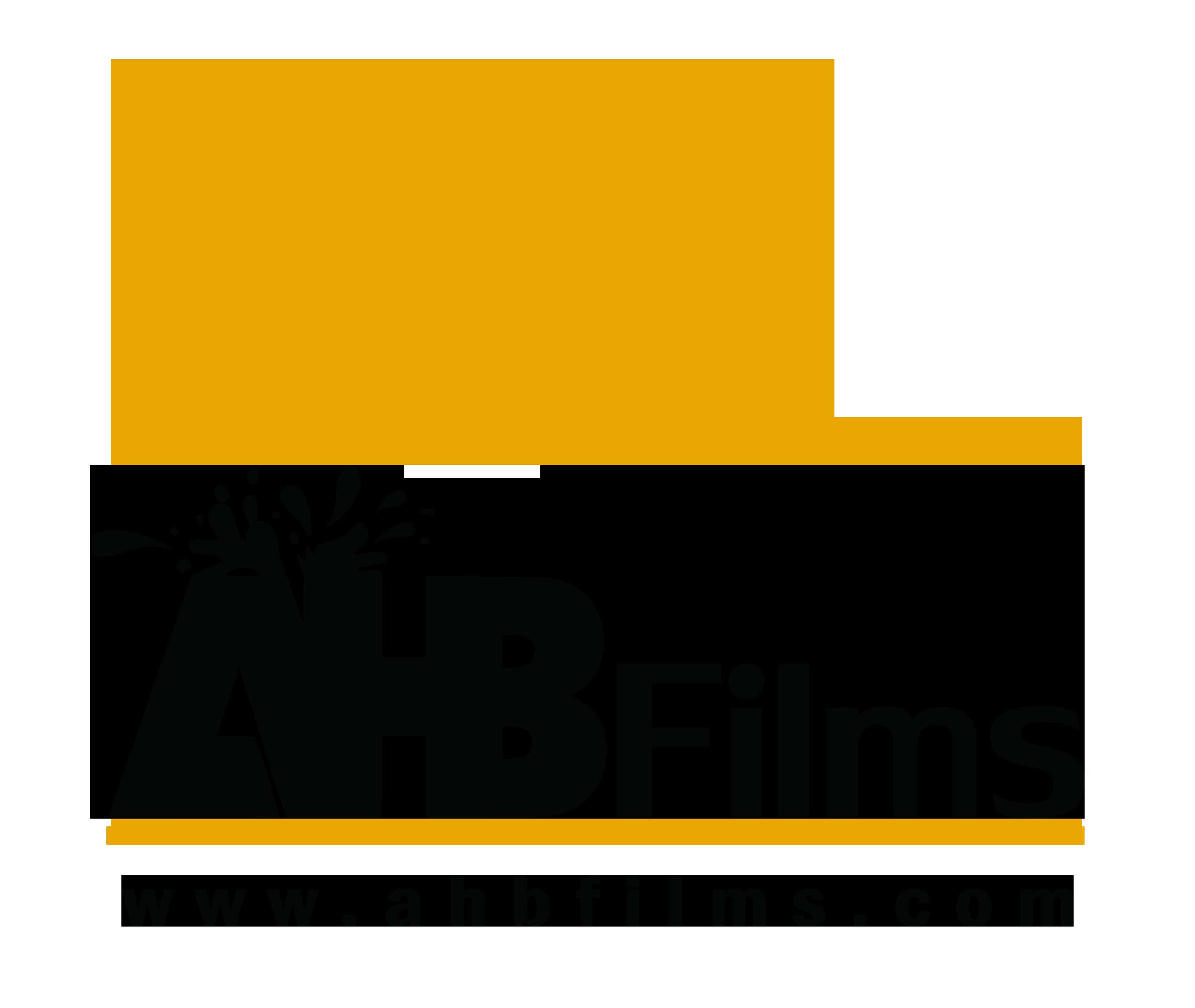logo-AHBFilms-2019-transparente