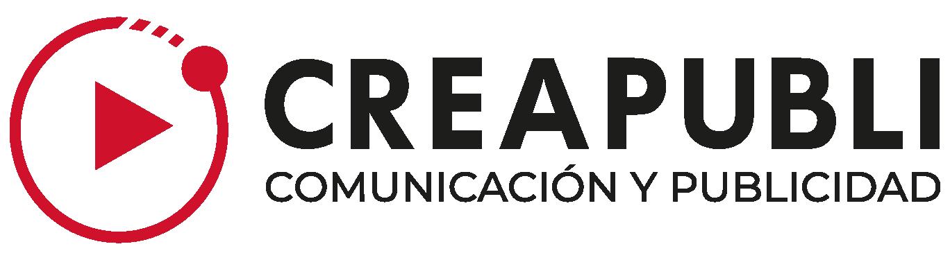 logo_creapubli_color