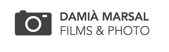 Damià Marsal