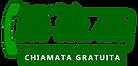 logo_numeroverde.png