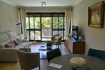Appartement Residence Foch