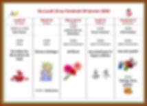 Du 13 au 24 Janvier - Page 1.jpg