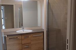 8) salle de bains.JPG