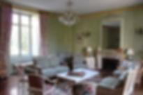maison de retraite Cholet