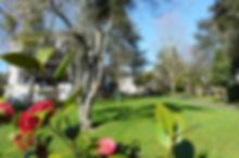 résidence services seniors et +