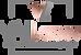 Logo Sem Fundo_edited.png