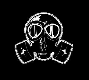 transparent-gas-mask-11.png