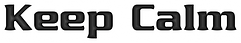 cooltext352048161065350.png