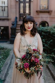 jess-dustin-wedding-128.jpg