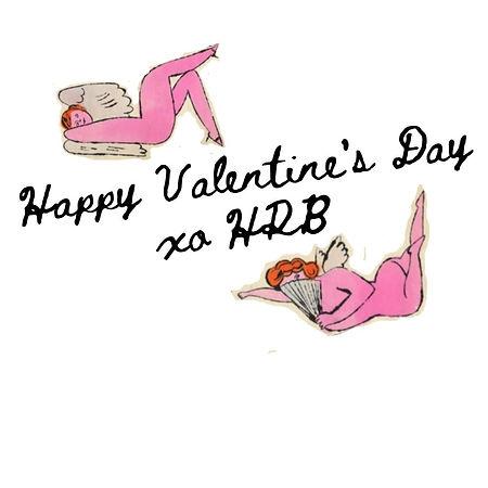Happy Valentine's Day xo HRB-2.jpg
