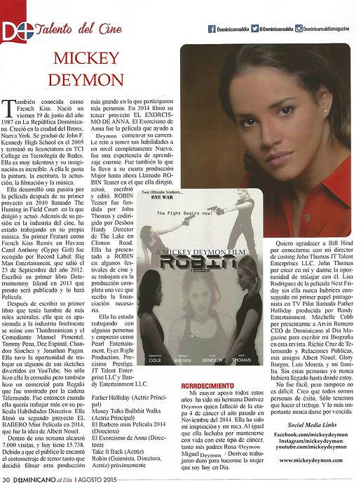 Talento de Cine Magazine.jpeg