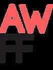 AWFF Logo on White.png