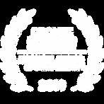 69354-logo-wreath-white.png