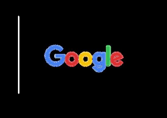 google_png.png