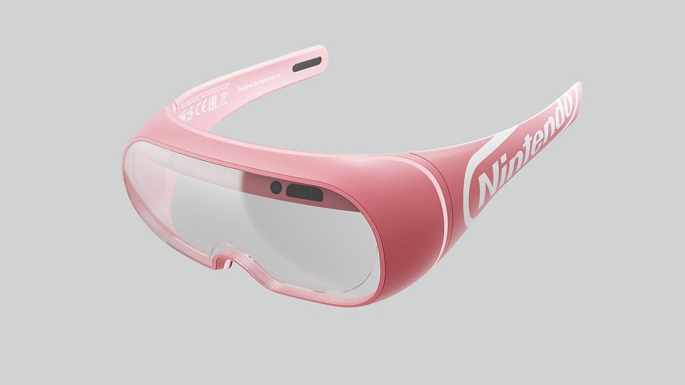 bubblegum pink.png