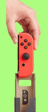 png-transparent-nintendo-switch-nintendo