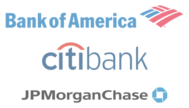 Advisory trade update long bank of america citi jp morgan advisory trade update long bank of america citi jp morgan keep watching these stocks 55 altavistaventures Choice Image