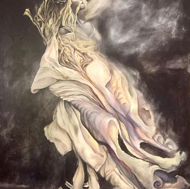 Dream.jpg_Acrylic.jpg Oil.jpg Canvas.jpg