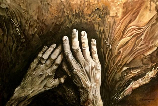 WISE HANDS