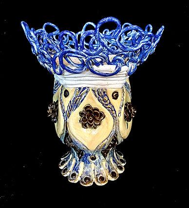 CUP OF MAGIC $175.00