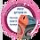 Thumbnail: קופת חיסתרום - להרגלי חיסכון ונתינה