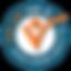 לוגו תו תוכן שקוף.png