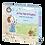 """Thumbnail: ספר הילדים """"התגלית של גלית כסף לא גדל על עצים"""""""