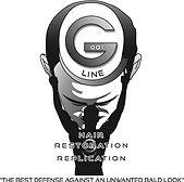 GoalLine_logo-4-01.jpg
