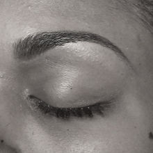 brow of the day 5 17_edited.jpg