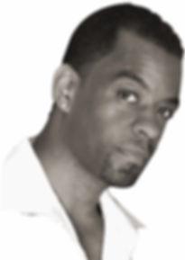 headshot white background_edited.jpg