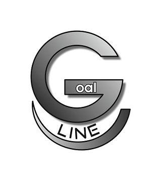 GoalLine_logo-4-02.jpg