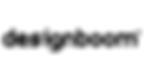 designboom-vector-logo.png