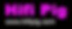 logo hifi pig.png