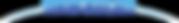 news atlas logo.png