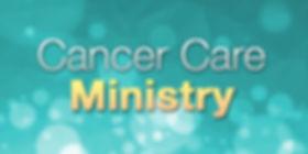 cancer care logo.jpg