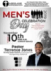 Men Day.jpg