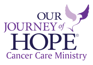 OurJourneyofHope-Website-01-300x211.png